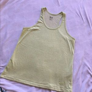 Nike Workout Tank (Large) great Condition!!
